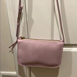 Madewell crossbody purse